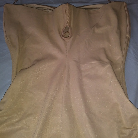 Flexees Other - Body Shaper